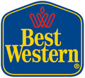 Bestwestern